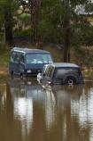 Allanton;bad-weather;Castleton-St;Castleton-Street;closed-road;deluge;Dunedin;extreme-weather;flood;flood-water;flood-waters;flooded-car;flooded-cars;flooded-road;flooded-suv;flooded-suvs;flooded-Taieri-River;flooded-vehicle;flooded-vehicles;flooding;floods;floodwater;floodwaters;high-water;inundate;muddy-water;N.Z.;New-Zealand;NZ;on-flood;Otago;river;rivers;road-closed;S.I.;SI;South-Is;South-Is.;South-Island;Sth-Is;swollen-river;Taieri;Taieri-Plain;Taieri-Plains;Taieri-River;Taieri-River-in-flood;water;weather;wet