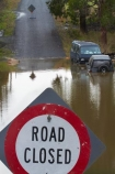 Allanton;bad-weather;Castleton-St;Castleton-Street;closed-road;deluge;Dunedin;extreme-weather;flood;flood-water;flood-waters;flooded-car;flooded-cars;flooded-road;flooded-suv;flooded-suvs;flooded-Taieri-River;flooded-vehicle;flooded-vehicles;flooding;floods;floodwater;floodwaters;high-water;inundate;N.Z.;New-Zealand;NZ;on-flood;Otago;river;rivers;road-closed;road-closed-sign;road-closed-signs;road-sign;S.I.;SI;sign;signpost;signposts;signs;South-Is;South-Is.;South-Island;Sth-Is;street-sign;street-signs;swollen-river;Taieri;Taieri-Plain;Taieri-Plains;Taieri-River;Taieri-River-in-flood;warning-sign;warning-signs;water;weather;wet;winter-driving;winter-driving-conditions;winter-road;winter-road-conditions;winter-roads
