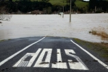 bad-weather;closed-road;deluge;Dunedin;extreme-weather;flood;flood-water;flood-waters;flooded-road;flooded-Taieri-River;flooding;floods;floodwater;floodwaters;Henley;Henley-Berwick-Rd;Henley-Berwick-Road;Henley_Berwick-Rd;Henley_Berwick-Road;high-water;inundate;N.Z.;New-Zealand;NZ;on-flood;Otago;river;rivers;road-closed;road-sign;S.I.;SI;sign;signs;South-Is;South-Is.;South-Island;Sth-Is;stop-sign;stop-signs;street-sign;street-signs;swollen-river;Taieri;Taieri-Plain;Taieri-Plains;Taieri-River;Taieri-River-in-flood;traffic-sign;traffic-signs;warning-sign;warning-signs;water;weather;wet;winter-driving;winter-driving-conditions;winter-road;winter-road-conditions;winter-roads
