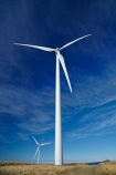 alternative-energies;alternative-energy;electrical;electricity;electricity-generation;electricity-generators;energy;environment;environmental;generation;generator;generators;industrial;industry;Mahinerangi;Mahinerangi-Wind-Farm;N.Z.;New-Zealand;Otago;power-generation;power-generators;propeller;propellers;renewable-energies;renewable-energy;renewable-generation;renewable-power;S.I.;SI;South-Is;South-Island;spin;spining;Sth-Is;sustainable-energies;sustainable-energy;Trust-Power;Trustpower;wind;wind-farm;wind-farms;wind-generator;wind-generators;wind-power;wind-power-plant;wind-power-plants;wind-turbine;wind-turbines;wind_farm;wind_farms;windfarm;windfarms;windmill;windmills;windturbine;windturbines;windy