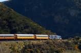 Dunedin;excursion-train;N.Z.;New-Zealand;NZ;Otago;passenger-train;passenger-trains;rail-line;rail-lines;rail-track;rail-tracks;railroad;railroads;railway;railway-line;railway-lines;railway-track;railway-tracks;railways;S.I.;SI;South-Is;South-Island;Sth-Is;Taieri-Gorge;Taieri-Gorge-Train;tourist-attraction;tourist-attractions;tourist-train;tourist-trains;train;trains;transport;transportation