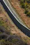 barrier;barriers;Dunedin;ecological-island-wildlife-reserve;fence;fences;N.Z.;New-Zealand;NZ;Orokonui-Eco-sanctuary;Orokonui-Eco_sanctuary;Orokonui-Ecosanctuary;Orokonui-Valley;Otago;Otago-Natural-History-Trust;pest-exclusion-fence;pest-exclusion-fences;pest_exclusion-fence;pest_exclusion-fences;predator-barrier;predator-barriers;predator-fence;predator-fences;predator-proof-barrier;predator-proof-barriers;predator-proof-fence;predator-proof-fences;S.I.;SI;South-Is;South-Island;Sth-Is;Te-Korowai-o-Mihiwaka