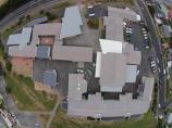 aerial;Aerial-drone;Aerial-drones;aerial-image;aerial-images;aerial-photo;aerial-photograph;aerial-photographs;aerial-photography;aerial-photos;aerial-view;aerial-views;aerials;Drone;Drones;education;emotely-operated-aircraft;extreme-wide-angle;extreme-wide_angle;fish_eye;fish_eye-lens;fish_eyes;fisheye;fisheye-lens;fisheyes;Intermediate-school;Intermediate-schools;junior-high-school;junior-high-schools;Middle-school;Middle-schools;Quadcopter;Quadcopters;remote-piloted-aircraft-systems;remotely-piloted-aircraft;remotely-piloted-aircrafts;ROA;RPA;RPAS;School;Schools;Tahuna-Intermediate-School;Tahuna-Normal-Intermediate;Tahuna-Normal-Intermediate-School;Tahuna-Normal-School;U.A.V.;UA;UAS;UAV;UAVs;Unmanned-aerial-vehicle;unmanned-aircraft;unpiloted-aerial-vehicle;unpiloted-aerial-vehicles;unpiloted-air-system;wide-angle;wideangle