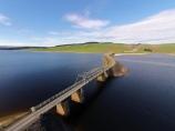 aerial;Aerial-drone;Aerial-drones;aerial-image;aerial-images;aerial-photo;aerial-photograph;aerial-photographs;aerial-photography;aerial-photos;aerial-view;aerial-views;aerials;bridge;bridges;causeway;causeways;Drone;Drones;emotely-operated-aircraft;infrastructure;lake;Lake-Mahinerangi;lakes;Mahinerangi;N.Z.;New-Zealand;NZ;Otago;Quadcopter;Quadcopters;remote-piloted-aircraft-systems;remotely-piloted-aircraft;remotely-piloted-aircrafts;ROA;road-bridge;road-bridges;RPA;RPAS;S.I.;SI;South-Is;South-Island;Sth-Is;traffic-bridge;traffic-bridges;transport;U.A.V.;UA;UAS;UAV;UAVs;Unmanned-aerial-vehicle;unmanned-aircraft;unpiloted-aerial-vehicle;unpiloted-aerial-vehicles;unpiloted-air-system