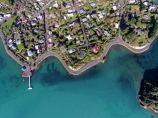 aerial;Aerial-drone;Aerial-drones;aerial-image;aerial-images;aerial-photo;aerial-photograph;aerial-photographs;aerial-photography;aerial-photos;aerial-view;aerial-views;aerials;coast;coastal;coastline;coastlines;coasts;dock;docks;Drone;Drones;Dunedin;emotely-operated-aircraft;harbor;harbours;jetties;jetty;N.Z.;New-Zealand;NZ;Otago;Otago-Harbor;Otago-Harbour;Otago-Peninsula;pier;piers;Portobello;Portobello-Rd;Portobello-Road;Quadcopter;Quadcopters;quay;quays;remote-piloted-aircraft-systems;remotely-piloted-aircraft;remotely-piloted-aircrafts;ROA;RPA;RPAS;S.I.;shore;shoreline;shorelines;shores;SI;South-Is;South-Island;Sth-Is;U.A.V.;UA;UAS;UAV;UAVs;Unmanned-aerial-vehicle;unmanned-aircraft;unpiloted-aerial-vehicle;unpiloted-aerial-vehicles;unpiloted-air-system;water;waterside;wharf;wharfes;wharves