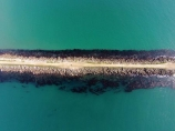 aerial;Aerial-drone;Aerial-drones;aerial-image;aerial-images;aerial-photo;aerial-photograph;aerial-photographs;aerial-photography;aerial-photos;aerial-view;aerial-views;aerials;Aramoana;breakwater;breakwaters;bulwark;bulwarks;coast;coastal;coastline;coastlines;coasts;Drone;Drones;emotely-operated-aircraft;groyne;groynes;harbor;harbours;mole;moles;N.Z.;New-Zealand;NZ;Otago;Otago-Harbor;Otago-Harbour;Quadcopter;Quadcopters;remote-piloted-aircraft-systems;remotely-piloted-aircraft;remotely-piloted-aircrafts;ROA;RPA;RPAS;S.I.;seawall;seawalls;shore;shoreline;shorelines;shores;SI;South-Is;South-Island;Sth-Is;The-Mole;U.A.V.;UA;UAS;UAV;UAVs;Unmanned-aerial-vehicle;unmanned-aircraft;unpiloted-aerial-vehicle;unpiloted-aerial-vehicles;unpiloted-air-system;water