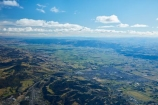 aerial;aerial-image;aerial-images;aerial-photo;aerial-photograph;aerial-photographs;aerial-photography;aerial-photos;aerial-view;aerial-views;aerials;Chain-Hills;Dunedin;Mosgiel;N.Z.;New-Zealand;NZ;Otago;S.I.;South-Is;South-Island;Sth-Is;Taieri;Taieri-Plain;Taieri-Plains