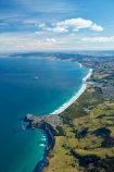 aerial;aerial-image;aerial-images;aerial-photo;aerial-photograph;aerial-photographs;aerial-photography;aerial-photos;aerial-view;aerial-views;aerials;beach;beaches;Blackhead;Blackhead-Rd;Blackhead-Road;coast;coastal;coastline;coastlines;coasts;Dunedin;N.Z.;New-Zealand;NZ;ocean;oceans;Otago;Pacific-Ocean;S.I.;sand;sandy;sea;seas;shore;shoreline;shorelines;shores;South-Coast;South-Is;South-Island;Sth-Is;water