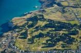 aerial;aerial-image;aerial-images;aerial-photo;aerial-photograph;aerial-photographs;aerial-photography;aerial-photos;aerial-view;aerial-views;aerials;coast;coastal;coastline;coastlines;coasts;course;courses;Dunedin;golf;golf-club;golf-clubs;golf-course;golf-courses;golf-link;golf-links;Highgrove;N.Z.;New-Zealand;NZ;ocean;oceans;Otago;s;S.I.;Saint-Clair-Golf-Club;Saint-Clair-Golf-Course;Saint-Clair-Park;sea;seas;shore;shoreline;shorelines;shores;SI;South-Is;South-Island;sport;sports;St-Clair-Golf-Club;St-Clair-Golf-Course;St-Clair-Park;St.-Clair-Golf-Club;Sth-Is;water