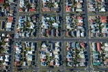 aerial;aerial-image;aerial-images;aerial-photo;aerial-photograph;aerial-photographs;aerial-photography;aerial-photos;aerial-view;aerial-views;aerials;Bay-View-Rd;Bay-View-Road;Bellona-St;Bellona-Street;Bird-St;Bird-Street;Calder-St;Calder-Street;Churchill-St;Churchill-Street;communities;community;Dunedin;grid-layout;grid-pattern;home;homes;house;houses;housing;Mills-St;Mills-Street;N.Z.;neigborhood;neigbourhood;New-Zealand;NZ;Otago;pattern;patterns;residences;residential;residential-housing;S.I.;Saint-Kilda;South-Dunedin;South-Is;South-Island;St-Kilda;Sth-Is;street;streets;suburb;suburban;suburbia;suburbs;urban;Young-St;Young-Street