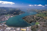 aerial;aerials;dunedin;otago-harbour;otago-peninsula;Pacific;Ocean;St-Kilda;Beach;beaches;harbor;harbors;harbour;harbours;south-dunedin;peninsula;shore;shoreline;andersons-bay;andy-bay;andersons-bay;inlet;andersons-bay-inlet;andersons-bay-inlet;bayfield-high-school;waverley;musselburgh;vauxhall;tainui;sheil-hill
