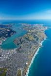 aerial;aerial-image;aerial-images;aerial-photo;aerial-photograph;aerial-photographs;aerial-photography;aerial-photos;aerial-view;aerial-views;aerials;beach;beaches;coast;coastal;coastline;coastlines;coasts;communities;community;Dunedin;Dunedin-harbour;harbor;harbors;harbour;harbours;headland;headlands;home;homes;house;houses;housing;Lawyers-Head;Lawyers-Head;N.Z.;neigborhood;neigbourhood;New-Zealand;NZ;ocean;oceans;Otago;Otago-Harbor;Otago-Harbour;Otago-Peninsula;Pacific-Ocean;residences;residential;residential-housing;S.I.;Saint-Clair;Saint-Clair-Beach;Saint-Kilda;Saint-Kilda-Beach;sand;sandy;sea;seas;shore;shoreline;shorelines;shores;South-Dunedin;South-Is;South-Island;St-Clair;St-Clair-Beach;St-Kilda;St-Kilda-Beach;Sth-Is;street;streets;suburb;suburban;suburbia;suburbs;urban;water