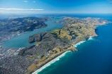 aerial;aerial-image;aerial-images;aerial-photo;aerial-photograph;aerial-photographs;aerial-photography;aerial-photos;aerial-view;aerial-views;aerials;beach;beaches;coast;coastal;coastline;coastlines;coasts;Dunedin;Dunedin-harbour;harbor;harbors;harbour;harbours;headland;headlands;Lawyers-Head;Lawyers-Head;N.Z.;New-Zealand;NZ;ocean;oceans;Otago;Otago-Harbor;Otago-Harbour;Otago-Peninsula;Pacific-Ocean;S.I.;Saint-Kilda;Saint-Kilda-Beach;sand;sandy;sea;seas;shore;shoreline;shorelines;shores;South-Dunedin;South-Is;South-Island;St-Kilda;St-Kilda-Beach;Sth-Is;water