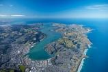 aerial;aerial-image;aerial-images;aerial-photo;aerial-photograph;aerial-photographs;aerial-photography;aerial-photos;aerial-view;aerial-views;aerials;beach;beaches;coast;coastal;coastline;coastlines;coasts;communities;community;Dunedin;Dunedin-harbour;harbor;harbors;harbour;harbours;headland;headlands;home;homes;house;houses;housing;Lawyers-Head;Lawyers-Head;N.Z.;neigborhood;neigbourhood;New-Zealand;NZ;ocean;oceans;Otago;Otago-Harbor;Otago-Harbour;Otago-Peninsula;Pacific-Ocean;residences;residential;residential-housing;S.I.;Saint-Kilda;Saint-Kilda-Beach;sand;sandy;sea;seas;shore;shoreline;shorelines;shores;South-Dunedin;South-Is;South-Island;St-Kilda;St-Kilda-Beach;Sth-Is;street;streets;suburb;suburban;suburbia;suburbs;urban;water
