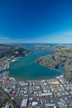 aerial;aerial-image;aerial-images;aerial-photo;aerial-photograph;aerial-photographs;aerial-photography;aerial-photos;aerial-view;aerial-views;aerials;coast;coastal;coastline;coastlines;coasts;Dunedin;Dunedin-harbour;harbor;harbors;harbour;harbours;N.Z.;New-Zealand;NZ;Otago;Otago-Harbor;Otago-Harbour;Otago-Peninsula;S.I.;sea;seas;shore;shoreline;shorelines;shores;South-Dunedin;South-Is;South-Island;Sth-Is;water