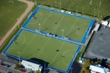 aerial;aerial-image;aerial-images;aerial-photo;aerial-photograph;aerial-photographs;aerial-photography;aerial-photos;aerial-view;aerial-views;aerials;Dunedin;Dunedin-Hockey-Turf;Logan-Park;Logan-Park-Hockey-Turf;McMillan-Hockey-Centre;N.Z.;New-Zealand;North-Dunedin;NZ;Otago;playing-field;playing-fields;S.I.;South-Is;South-Island;sports-field;sports-fields;sports-ground;sports-grounds;Sth-Is