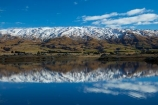 calm;Dunedin;Middlemarch;N.Z.;New-Zealand;NZ;Otago;placid;quiet;range;ranges;reflected;reflection;reflections;Rock-amp;-Pillar-Range;Rock-and-Pillar-Range;S.I.;salt-lake;salt-lakes;season;seasons;serene;SI;smooth;snow-capped;snow_capped;snowcapped;snowy;South-Is;South-Is.;South-Island;Sth-Is;still;Strath-Taieri;Sutton;Sutton-Salt-Lake;tranquil;water;winter