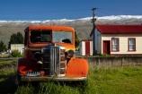 Austin-truck;Austin-trucks;building;buildings;classic-car;classic-cars;classic-pickup;classic-pickups;classic-vehicle-memorabilia;derelict;Dunedin;heritage;historic;historic-building;historic-buildings;historical;historical-building;historical-buildings;history;memorabilia;Middlemarch;Middlemarch-Railway-Station;N.Z.;New-Zealand;NZ;old;orange-truck;orange-trucks;Otago;pick_up-truck;pick_up-trucks;pickup;pickup-truck;pickup-trucks;pickups;rail-station;rail-stations;railroad;railroads;railway;railway-station;railway-stations;railways;range;ranges;retro;Rock-amp;-Pillar-Range;Rock-and-Pillar-Range;South-Is;South-Island;Sth-Is;Strath-Taieri;tradition;traditional;train-station;train-stations;transport;transportation;vintage-Austin;vintage-Austin-truck;vintage-truck;vintage-trucks