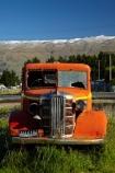 Austin-truck;Austin-trucks;classic-car;classic-cars;classic-pickup;classic-pickups;classic-vehicle-memorabilia;derelict;Dunedin;memorabilia;Middlemarch;Middlemarch-Railway-Station;N.Z.;New-Zealand;NZ;orange-truck;orange-trucks;Otago;pick_up-truck;pick_up-trucks;pickup;pickup-truck;pickup-trucks;pickups;range;ranges;retro;Rock-amp;-Pillar-Range;Rock-and-Pillar-Range;South-Is;South-Island;Sth-Is;Strath-Taieri;vintage-Austin;vintage-Austin-truck;vintage-truck;vintage-trucks