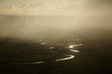 aerial;aerial-image;aerial-images;aerial-photo;aerial-photograph;aerial-photographs;aerial-photography;aerial-photos;aerial-view;aerial-views;aerials;Dunedin;N.Z.;New-Zealand;NZ;Otago;rain;rain-storm;rain-storms;rainy;South-Is;South-Island;Sth-Is;storm;storms;Taieri;Taieri-Plain;Taieri-Plains;Taieri-River
