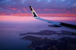 aerial;aerial-image;aerial-images;aerial-photo;aerial-photograph;aerial-photographs;aerial-photography;aerial-photos;aerial-view;aerial-views;aerials;Aeroplane;Aeroplanes;Air-New-Zealand;Air-NZ;Aircraft;Aircrafts;airline;airliner;airliners;airlines;Airplane;Airplanes;altitude;aviation;cloud;clouds;Dunedin;dusk;evening;Flight;Flights;Fly;Flying;holidays;jet;jet-engine;jet-engines;jet-plane;jet-planes;jets;N.Z.;New-Zealand;night;night_time;nightfall;NZ;Otago;Otago-Harbor;Otago-Harbour;Otago-Peninsula;passenger-plane;passenger-planes;pink;Plane;Planes;skies;Sky;South-Is;South-Island;Sth-Is;sunset;sunsets;Taiaroa-Head;Taiaroa-Heads;Tourism;Transport;Transportation;Transports;Travel;Traveling;Travelling;Trip;Trips;twilight;Vacation;Vacations;wing;winglet;winglets;wings
