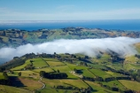agricultural;agriculture;country;countryside;Dunedin;farm;farming;farmland;farms;field;fields;fog;foggy;fogs;Martins-Hill;meadow;meadows;mist;mists;misty;morning;N.Z.;New-Zealand;NZ;Otago;Otago-Harbor;Otago-Harbour;Otago-Peninsula;paddock;paddocks;pasture;pastures;rural;shelter-belt;shelter-belts;shelter_belt;shelter_belts;shelterbelt;shelterbelts;South-Is;South-Island;Sth-Is;Upper-Junction;weather;wind-break;wind-breaks;wind_break;wind_breaks;windbreak;windbreaks