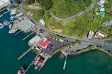 aerial;Aerial-drone;Aerial-drones;aerial-image;aerial-images;aerial-photo;aerial-photograph;aerial-photographs;aerial-photography;aerial-photos;aerial-view;aerial-views;aerials;boat-builder;Boat-Builders-Workshops;Careys-Bay;Careys-Bay;Drone;Drones;Dunedin;harbor;harbors;harbour;harbours;N.Z.;New-Zealand;NZ;Otago;Otago-Harbor;Otago-Harbour;Port-Chalmers;Quadcopter-aerial;Quadcopters-aerials;slipway;slipways;South-Is;South-Island;Sth-Is;U.A.V.-aerial;UAV-aerials;workshop;workshops