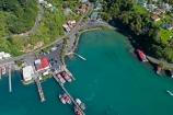 aerial;Aerial-drone;Aerial-drones;aerial-image;aerial-images;aerial-photo;aerial-photograph;aerial-photographs;aerial-photography;aerial-photos;aerial-view;aerial-views;aerials;boat-builder;Boat-Builders-Workshops;Careys-Bay;Careys-Bay-Hotel;Careys-Bay;Careys-Bay-Hotel;Drone;Drones;Dunedin;harbor;harbors;harbour;harbours;N.Z.;New-Zealand;NZ;Otago;Otago-Harbor;Otago-Harbour;Port-Chalmers;Quadcopter-aerial;Quadcopters-aerials;slipway;slipways;South-Is;South-Island;Sth-Is;U.A.V.-aerial;UAV-aerials;workshop;workshops