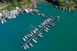 aerial;Aerial-drone;Aerial-drones;aerial-image;aerial-images;aerial-photo;aerial-photograph;aerial-photographs;aerial-photography;aerial-photos;aerial-view;aerial-views;aerials;Careys-Bay;Careys-Bay-Wharf;Careys-Bay;Careys-Bay-Wharf;commercial-fishing-boat;commercial-fishing-boats;dock;docks;Drone;Drones;Dunedin;fishing-boat;fishing-boats;harbor;harbors;harbour;harbours;jetties;jetty;marina;marinas;N.Z.;New-Zealand;NZ;Otago;Otago-Harbor;Otago-Harbour;pier;piers;Port-Chalmers;Quadcopter;Quadcopter-aerial;Quadcopters-aerials;quay;quays;S.I.;SI;South-Is;South-Island;Sth-Is;U.A.V.;U.A.V.-aerial;UAV;UAV-aerials;UAVs;waterside;wharf;wharfes;wharves