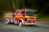 blur;blurred;blury;Dunedin;emergencies;emergency;emergency-vehicle;emergency-vehicles;fast;fire;Fire-Appliance;Fire-Appliances;fire-engine;fire-engines;fire-insurance;fire-truck;fire-trucks;fire-unit;fire_engine;fire_engines;fire_fighter;fire_fighters;firefighter;firefighters;firetruck;firetrucks;insurance;N.Z.;New-Zealand;NZ;Otago;risk;S.I.;SI;South-Is;South-Is.;South-Island;speeding;Sth-Is;zoom