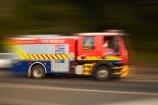 blur;blurred;blury;Dunedin;emergencies;emergency;emergency-vehicle;emergency-vehicles;fast;fire;Fire-Appliance;Fire-Appliances;fire-engine;fire-engines;fire-insurance;fire-truck;fire-trucks;fire-unit;fire_engine;fire_engines;fire_fighter;fire_fighters;firefighter;firefighters;firetruck;firetrucks;insurance;N.Z.;New-Zealand;NZ;Otago;risk;S.I.;SI;South-Is;South-Is.;South-Island;speeding;Sth-Is