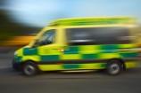 accident;ambulance;ambulances;blur;blurred;blurry;Dunedin;emergencies;emergency;emergency-vehicle;fast;N.Z.;New-Zealand;NZ;Otago;quick;S.I.;SI;South-Is;South-Island;speed;speed-blur;speeding;speedy;St-John-Ambulance;St.-John-Ambulance;Sth-Is