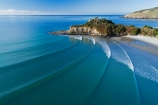aerial;Aerial-drone;Aerial-drones;aerial-image;aerial-images;aerial-photo;aerial-photograph;aerial-photographs;aerial-photography;aerial-photos;aerial-view;aerial-views;aerials;bay;bays;beach;beaches;coast;coastal;coastline;coastlines;coasts;Drone;Drones;Dunedin;Goat-Is;Goat-Is-Beach;Goat-Island;Goat-Island-Beach;headland;headlands;heritage;historic;Historic-Maori-Pa-Site;historic-place;historic-places;historic-site;historic-sites;historical;historical-place;historical-places;historical-site;historical-sites;history;Maori-Pa-Site;Mapoutahi;Mapoutahi-Pa;N.Z.;New-Zealand;NZ;ocean;oceans;Otago;Pacific-Ocean;Quadcopter;Quadcopter-aerial;Quadcopters;Quadcopters-aerials;S.I.;sand;sandy;sea;seas;shore;shoreline;shorelines;shores;SI;South-Is;South-Is.;South-Island;Sth-Is;surf;tradition;traditional;U.A.V.;U.A.V.-aerial;UAV;UAV-aerials;UAVs;Unmanned-aerial-vehicle;water;wave;waves