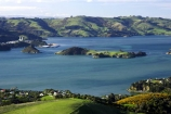 agricultural;agriculture;country;countryside;dunedin;farm;farming;farmland;farms;field;fields;grazing;harbor;harbours;horticulture;meadow;meadows;new-zealand;otago-harbor;otago-harbour;otago-peninsula;paddock;paddocks;pasture;pastures;rural;scenary;scenery;scenic;sheep;south-island;view