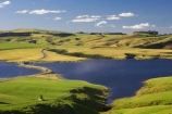 agricultural;agriculture;causeway;causeways;country;countryside;Dunedin;farm;farming;farmland;farms;field;fields;Lake-Mahinerangi;lakes;meadow;meadows;n.z.;New-Zealand;nz;Otago;paddock;paddocks;pasture;pastures;rural;South-Island