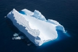 aerial;aerial-photo;aerial-photography;aerial-photos;aerial-view;aerial-views;aerials;berg;bergs;blue;climate-change;cold;cold-icy;Dunedin;global-warming;growler;growlers;hazard;hazards;ice;iceberg;icebergs;icy;N.Z.;New-Zealand;NZ;oceaans;ocean;Otago;Pacific-Ocean;S.I.;sea;seas;shipping-hazard;shipping-hazards;SI;South-Island;water;white