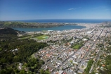 aerial;aerial-photo;aerial-photograph;aerial-photographs;aerial-photography;aerial-photos;aerial-view;aerial-views;aerials;Botanic-Gardens;Botanical-Gardens;campus;campuses;Cumberland-St;Cumberland-Street;Dunedin;Dunedin-Gardens;George-St;George-Street;Great-King-St;Great-King-Street;Gt-King-Street;N.Z.;New-Zealand;North-Dunedin;NZ;Otago;Otago-Harbour;Otago-Peninsula;Otago-University;Residential-Accommodation;Residential-Housing;S.I.;SI;South-Is.;South-Island;Student-Accommodation;Student-Flats;Student-Houses;Student-Housing;Universiity-of-Otago-Campus