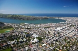 aerial;aerial-photo;aerial-photograph;aerial-photographs;aerial-photography;aerial-photos;aerial-view;aerial-views;aerials;campus;campuses;Cumberland-St;Cumberland-Street;Dunedin;Great-King-St;Great-King-Street;Gt-King-Street;harbor;harbors;harbour;harbours;N.Z.;New-Zealand;North-Dunedin;NZ;oceans;Otago;Otago-Harbor;Otago-Harbour;Otago-Peninsula;Otago-University;Pacific-Ocean;Residential-Accommodation;Residential-Housing;S.I.;sea;seas;SI;South-Is.;South-Island;Student-Accommodation;Student-Flats;Student-Houses;Student-Housing;Universiity-of-Otago-Campus