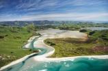 aerial;aerial-photo;aerial-photograph;aerial-photographs;aerial-photography;aerial-photos;aerial-view;aerial-views;aerials;Allans-Beach;coast;coastal;coastline;coastlines;coasts;Dunedin;estuaries;estuary;Hoopers-Inlet;inlet;inlets;lagoon;lagoons;N.Z.;New-Zealand;NZ;ocean;oceans;Otago;Otago-Peninsula;Pacific-Ocean;S.I.;sea;seas;shore;shoreline;shorelines;shores;SI;South-Is.;South-Island;tidal;tide;water