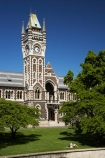 building;buildings;Clock-Tower;Clock-Towers;college;colleges;Dunedin;education;heritage;historic;historic-building;historic-buildings;historical;historical-building;historical-buildings;Historical-Registry-Building;history;N.Z.;New-Zealand;NZ;old;Otago;Otago-University;Registry-Building;S.I.;SI;South-Is.;South-Island;tertiary-education;tradition;traditional;universities;University-of-Otago
