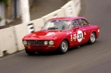 1970;1970s;1973;Alfa-romeo;Alfa-Romeo-105GTV;Alfa-romeos;Alfaromeo;Alfaromeos;auto-racing;auto_racing;automobile;bend;bends;Blur;Blurred;Blurring;Blurry;car;cars;Classic;classic-car-racing;classic-racing;classic-street-racing;corner;corners;curve;curves;drive;driving-race;dunedin;dunedin-street-race;fast;italian;motor-racing;motor-sport;motor-sports;motor_racing;motor_sport;motor_sports;new-zealand;otago-sports-car-club;oval-circuit;Production-car;Production-cars;quick;race-car;race-cars;racer;racing;racing-car;racing-cars;racing-driver;racing-drivers;red;red-italian-car;risk;risks;risky;road;roads;saloon;south-island;southern-festival-of-speed;speed;speeding;sport;sports;Sports-Car;Sports-cars;street;street-race;street-races;streets