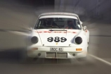 1973;911;911-iroc;911s;auto-racing;auto_racing;automobile;bend;bends;Blur;Blurred;Blurring;Blurry;car;carerra;carerras;carrera;carrera-911;carrera-911s;carreras;cars;Classic;classic-car-racing;classic-racing;cllassic-street-racing;corner;corners;curve;curves;drive;driving-race;dunedin;dunedin-street-race;fast;german;motor-racing;motor-sport;motor-sports;motor_racing;motor_sport;motor_sports;new-zealand;otago-sports-car-club;oval-circuit;porche;porche-911;porche-911-iroc;porche-911s;porche-carerra;porche-carerras;porche-carrera;porche-carrera-911;porche-carrera-911s;porche-carreras;porches;Production-car;Production-cars;quick;race-car;race-cars;racer;racing;racing-car;racing-cars;racing-driver;racing-drivers;risk;risks;risky;road;roads;saloon;south-island;southern-festival-of-speed;speed;speeding;sport;sports;Sports-Car;Sports-cars;street;street-race;street-races;streets