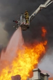 alight;brave;bravery;building-fire;burn;burned;burning;burns;burnt;c.b.d.;catastrophe;catastrophes;cbd;courage;crane;danger;dangerous;destruction;disaster;disasters;dunedin;emergencies;emergency;emergency-worker;emergency-workers;extinguish;extinguising;fire;fire-fighter;fire-fighters;fire-insurance;fire_fighter;fire_fighters;firefighter;firefighters;fireman;firemen;fires;flamable;flame;flames;fume;fumes;hazard;hazardous;heat;high;high-up;hose;hoses;hosing;hot;industrial;industry;inferno;infernos;insurance;ladder;loss;losses;moray-place;negative-negative-concept;new-zealand;occupation;on-fire;pollute;pollution;profession;professions;risk;smoke;smokey;snorkel;snorkel-unit;south-island;spray;spraying;sprays;water