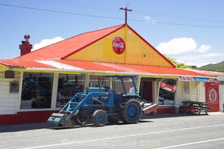 building;buildings;caltex;coca-cola;country;countryside;dairies;dairy;east-coast;eastland;general-store;general-stores;hicks-Bay;hicks-bay-General-Store;historic;historical;new-zealand;north-is.;north-island;old;original;petrol-bowser;petrol-bowsers;petrol-pump;petrol-pumps;petrol-station;petrol-stations;post-office;relic;rural;rustic;shop;shops;store;stores;tractor;tractors;wooden