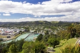 boat;boats;city;dock;dockside;eastland;fishing-boat;fishing-boats;gisborne;harbor;harbors;harbour;harbours;jetties;jetty;new-zealand;north-is.;north-island;pier;piers;port;ports;waterside;wharf;wharfes;wharves