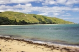 beach;beaches;coast;coastal;coastline;Eastland;Gisborne;new-zealand;north-is.;north-island;ocean;oceans;sand;sandy;sea;shore;shoreline;surf;Tatapouri;wave;waves