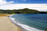 bay;bays;beach;beaches;coast;coastal;coastline;east-cape;east-coast;Eastland;hicks-bay;Hicks-Bay;new-zealand;north-is.;north-island;ocean;oceans;sand;sandy;sea;shore;shoreline;surf;wave;waves