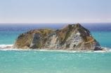 coast;coastal;coastline;East-Cape;east-coast;East-Island;Eastland;is.;island;islands;new-zealand;north-is.;north-island;ocean;oceans;sea;shore;shoreline;surf;wave;waves;Whangaokena