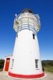 coast;coastal;coastline;east-cape;East-Cape-Lighthouse;east-coast;Eastland;light-house;light-houses;lighthouse;lighthouses;new-zealand;north-is.;north-island;ocean;oceans;shore;shoreline