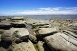beach;beaches;coast;coastal;coastline;east-cape;east-coast;Eastland;geological;geology;new-zealand;north-is.;north-island;ocean;oceans;rock-formation;Rock-Formations;rocks;rocky;sea;sedimentary;shore;shoreline;surf;Te-Araroa;wave;waves